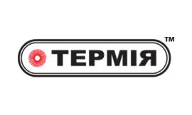 Картинки по запросу термия логотип